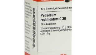 Инструкция по приему гомеопатического средства Петролеум, отзывы пациентов