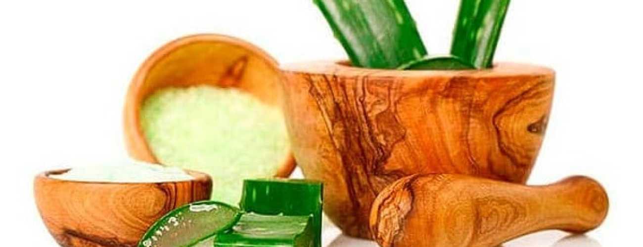 Способы лечения заболевания псориаз в домашних условиях