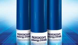 Популярные таблетки и мази Назакорт при лечении псориаза