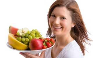 Поможет ли правильное питание устранить симптомы псориаза?