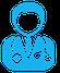 Псориаз — симптомы, лечение и профилактика
