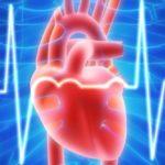 Недостаточность сердца