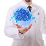 Неврологические отклонения