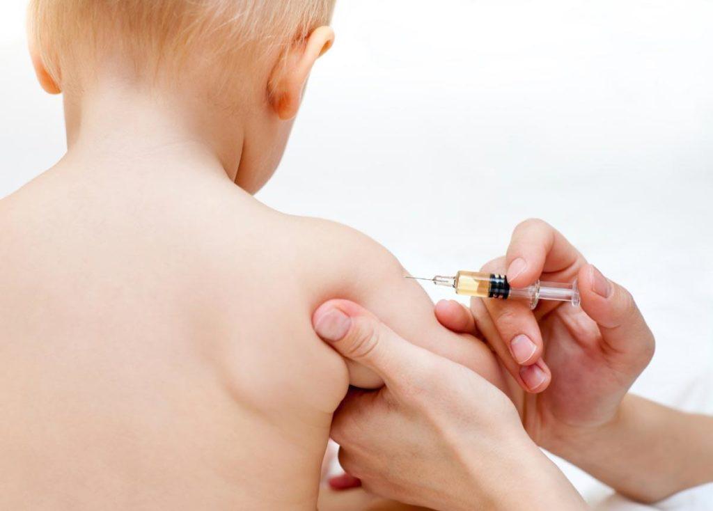 Лечение для детей Кеналоголом