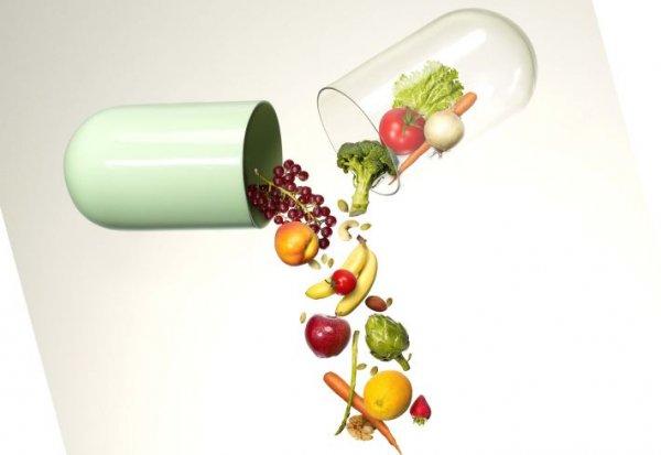 Какие пить витамины при псориазе