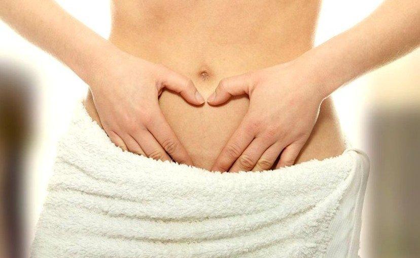 Псориаз на половых органах у мужчин и женщин (лечение)