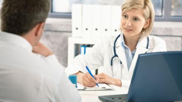 Качество и эффективность лечения