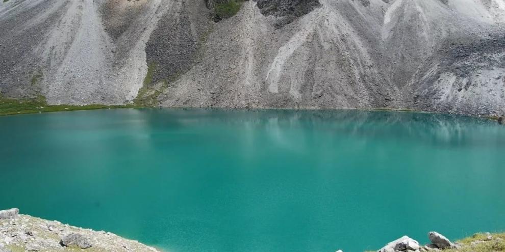 Курорты с хлоридно-натриевыми водами