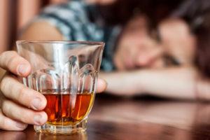 Лоратадин и алкоголь
