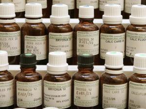 Нозод оспенной вакцины
