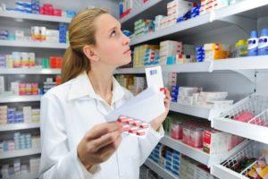 Обзор действенных препаратов
