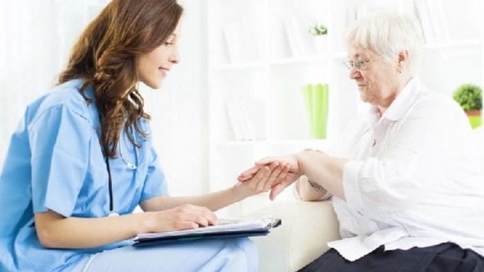 Лечение псориаза — комплекс мер