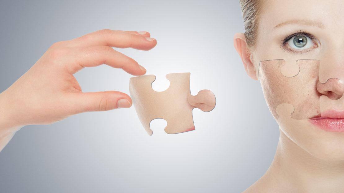Виды комплексной терапии
